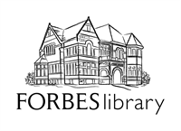 Forbes Library