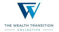 The Wealth Transition Collective