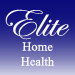 Elite Home Health Agency, Inc.