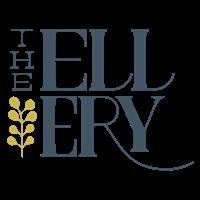 The Ellery