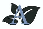 Adams, LMT Massage and Bodywork