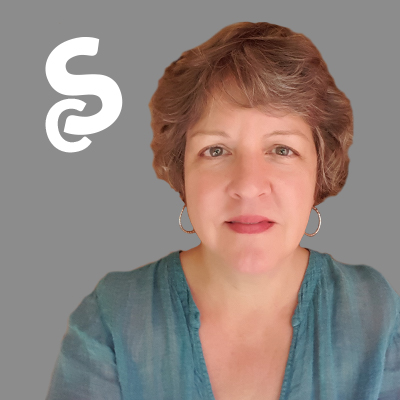 Lynne Saner, Saner Communications