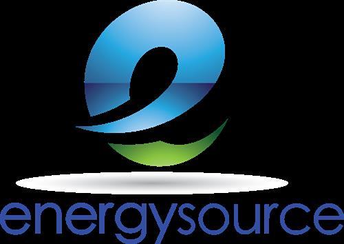 Gallery Image EnergySource_logo_final_nor.jpeg