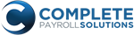 Complete Payroll Solutions LLC