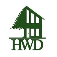Haydenville Woodworking & Design, Inc.