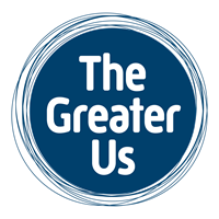 The Greater Us, LLC