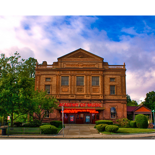 Gallery Image academy-of-music-theatre-29_(1).png