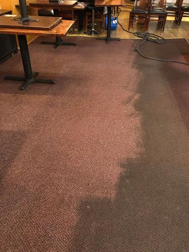 Carpet Cleaning Northampton, Ma, 01060