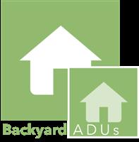 Backyard ADUs