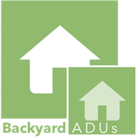 Backyard ADUs