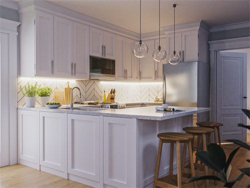 Gallery Image Jade_Kitchen_Final_Post.png