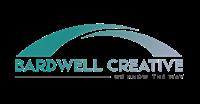 Bardwell Creative Inc