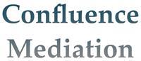 Confluence Mediation - Abdallah Ghalayini