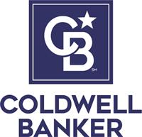 Coldwell Banker Community Realtors