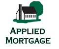 Applied Mortgage a division of Merrimack Mortgage Company, LLC.