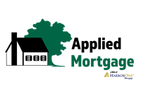 Applied Mortgage a division of Harbor One Mortgage, LLC