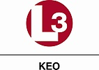 L3 KEO