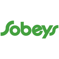 Sobeys - St. Albert