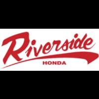 Riverside Honda & Ski-Doo