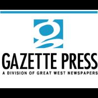 St. Albert Gazette - Gazette Press (Great West Newspapers LP)