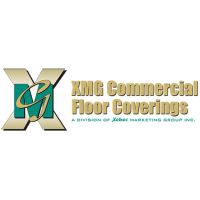 XMG Commercial Floor Coverings & Installations