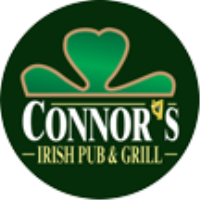 Connors Irish Pub & Grill