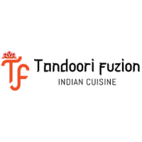 Tandoori Fuzion Indian Cuisine (Saggi Holdings Inc.)