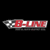 B-Line Tire & Auto Supply Ltd.