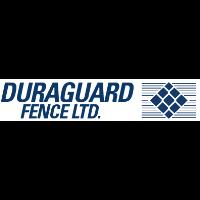 Duraguard Fence Ltd.