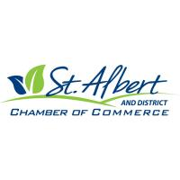St. Albert and District Chamber of Commerce