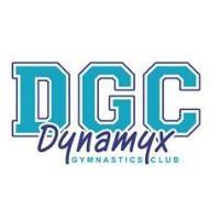 Dynamyx Gymnastics Club