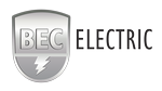BEC Electric