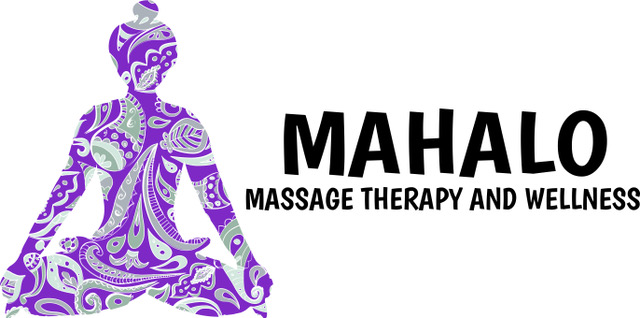 Mahalo Massage Therapy and Wellness