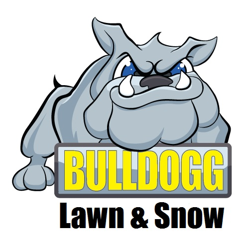 Gallery Image bulldog_lawn_and_snow_logo.jpg