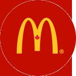 McDonald's (Sangha Operating Group Inc.)