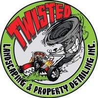 Twisted Landscaping & Property Detailing