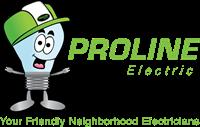 Proline Electric Ltd.