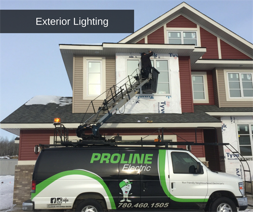 Gallery Image Exterior_Lighting.png