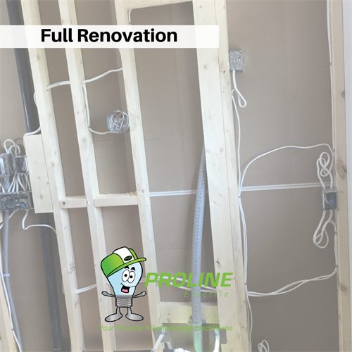 Gallery Image Full_Renovation.png