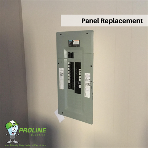 Gallery Image Panel_Replacement.png