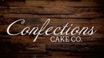 Confections Cake Co.