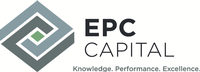 EPC Capital Ltd.