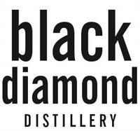 Black Diamond Distillery Inc.