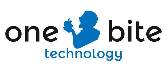 One Bite Technology