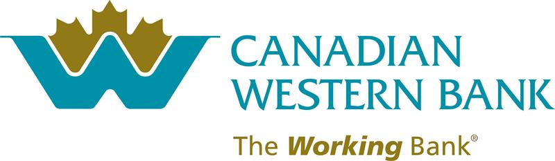 Canadian Western Bank