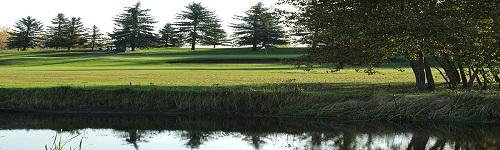 Cardiff Golf & Country Club