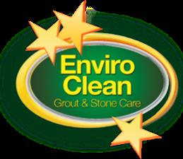 Enviro Clean Grout & Stone Care Inc.