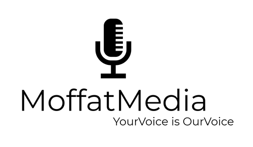Gallery Image MoffatMedia-logo-black.png