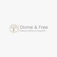 Divine & Free Wellness Spa