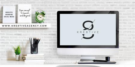 Kre8tive Agency
